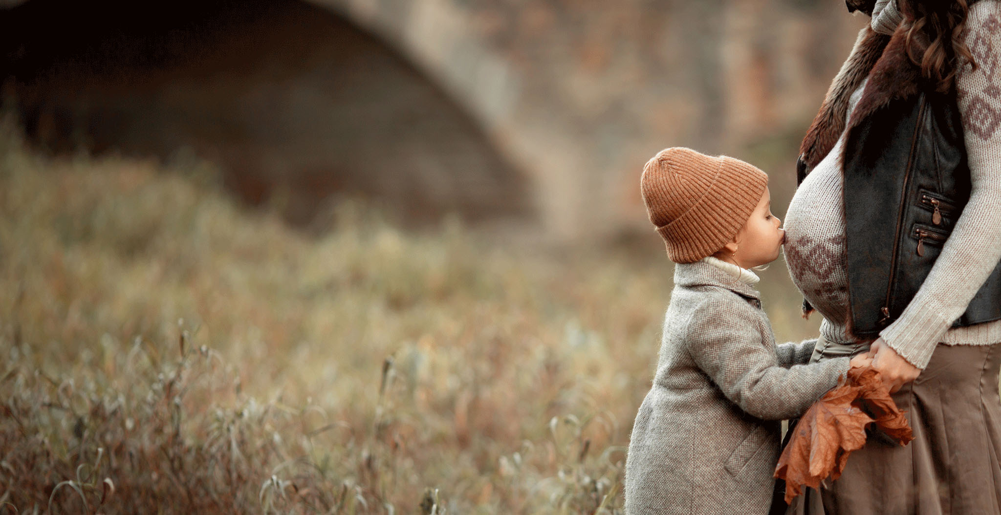 Устна хигиена и бременност - взаимовръзка