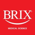 Brix-logo