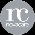 Novacare - Gestor Cosmetics