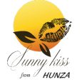 Sunny Kiss Gestor Cosmetics