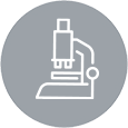NC_Microscop