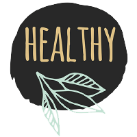 Stamp_Healthy