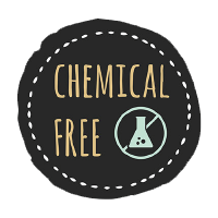 Stamp_Chemical_Free