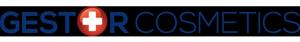 Gestor Cosmetics Лого