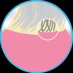 Четки за зъби с меки влакна