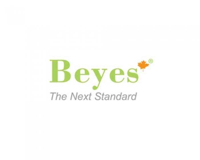 Beyes logo