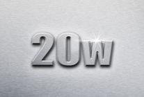мощност_20w