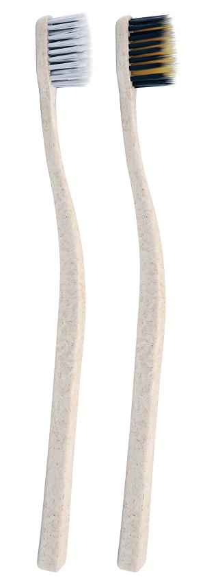 novacare mundholz четки за зъби органични съставки